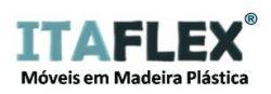 ITAFLEX - Moveis em Madeira Plastica
